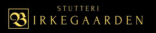 Stutteri Birkegaarden